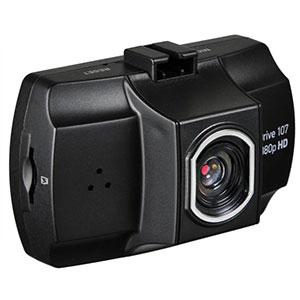 Ремонт видеорегистраторов г хабаровск прошивка для видеорегистратора iconbit dvr fhd go