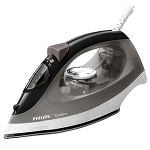 Утюг Philips GC 1444