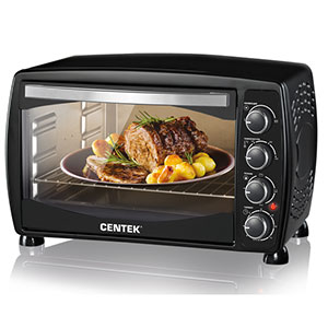 Мини-печь Centek CT-1531-42 Convection
