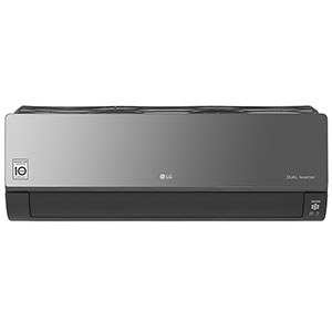 Кондиционер LG AM09BP (Inverter)