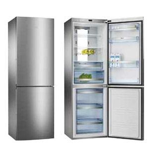 м видео холодильники