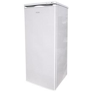Морозильник optima mf 192 12 230 руб купить