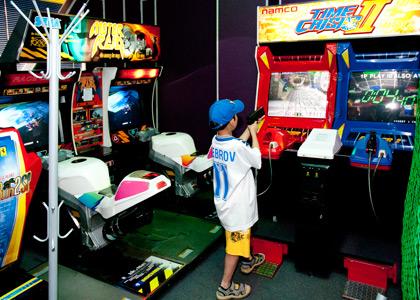 Игровые автоматы для детей стоимость хабаровск играть игровые автоматы леопард бесплатно