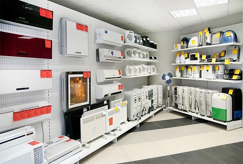Стоматологическая поликлиника 5 свердловского района